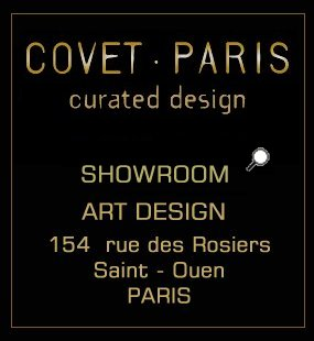 art design, art design contemporain