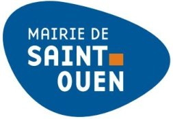 MAIRIE DE SAINT OUEN, March� aux Puces de Saint Ouen, Puces de Saint Ouen, Flea Market Paris Saint Ouen